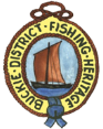 Buckie and District Fishing Heritage Museum