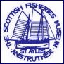 Scottish Fisheries Museum